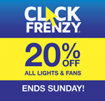 Click Frenzy Sale Thumbnail